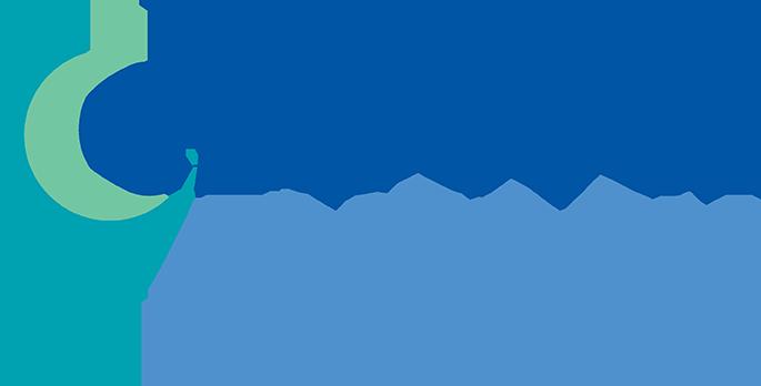 Dowd Energy & Engineering