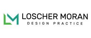 partner-loscher-moran