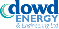 Dowd-Energy-Master-logo
