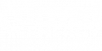 Dowd-Energy-Master-logo-wht